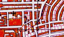 bground  map detail 2