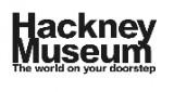 hackney museum logo