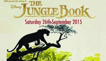 the jungle book featured image