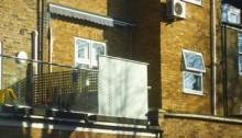 77 Obaldeston Road