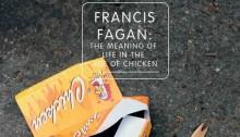 Francis Fagan